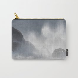 Nazaré Carry-All Pouch