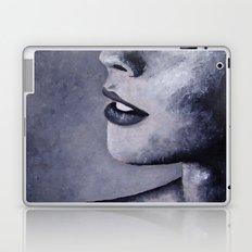 Profile Laptop & iPad Skin