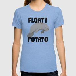 Floaty Potato T-shirt