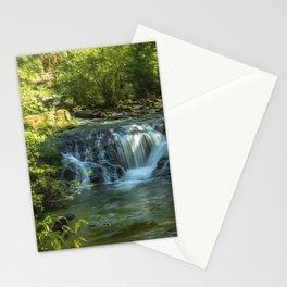 Respite Stationery Cards