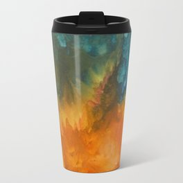 Prelecore Travel Mug