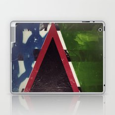 vapid Laptop & iPad Skin