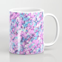 Totally Awesome Spray Paint  Unicorn Coffee Mug