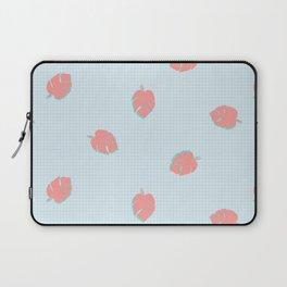 Tropicool #3 Laptop Sleeve