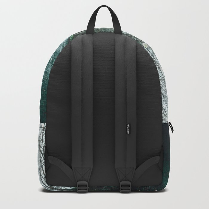 Find Yourself Backpack