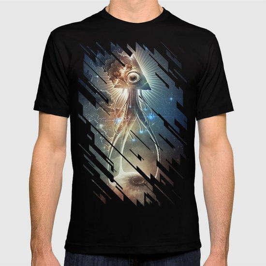War Of The Worlds II. T-shirt