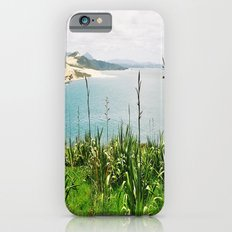 Opononi iPhone 6s Slim Case
