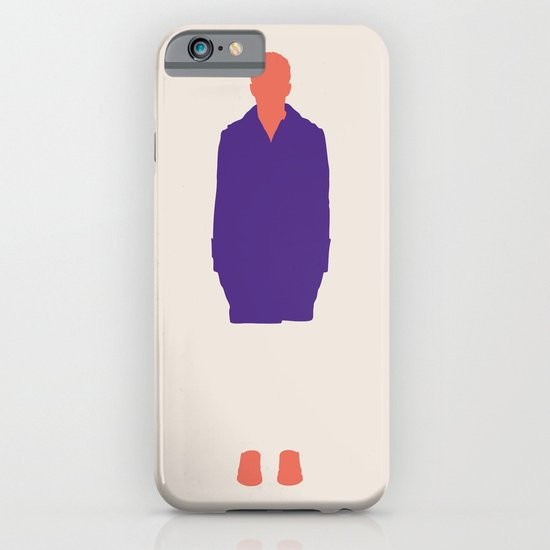 fashion collection  iPhone & iPod Case