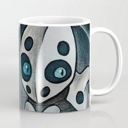 304-aron Coffee Mug