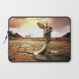 Snabbit Laptop Sleeve