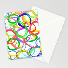 Loominous Stationery Cards