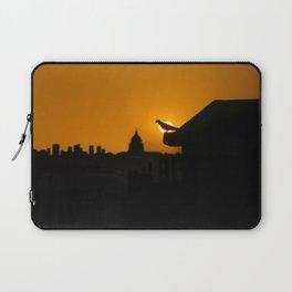 Pigeon Eclipse2 Laptop Sleeve
