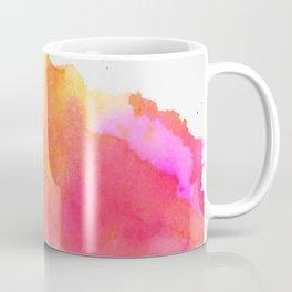 Splash #society6 #buyart #decor Coffee Mug