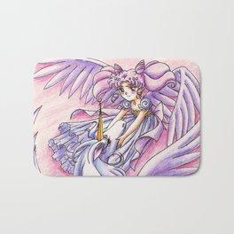 Princess Chibiusa and Pegasus Bath Mat