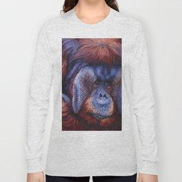 Rudi Long Sleeve T-shirt
