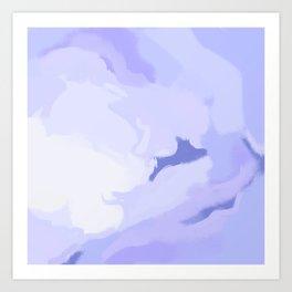Sweet Dreams Art Print