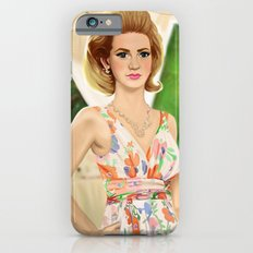 betty iPhone 6s Slim Case