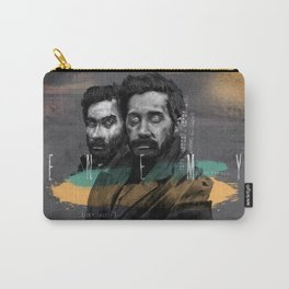 Jake Glitch Carry-All Pouch