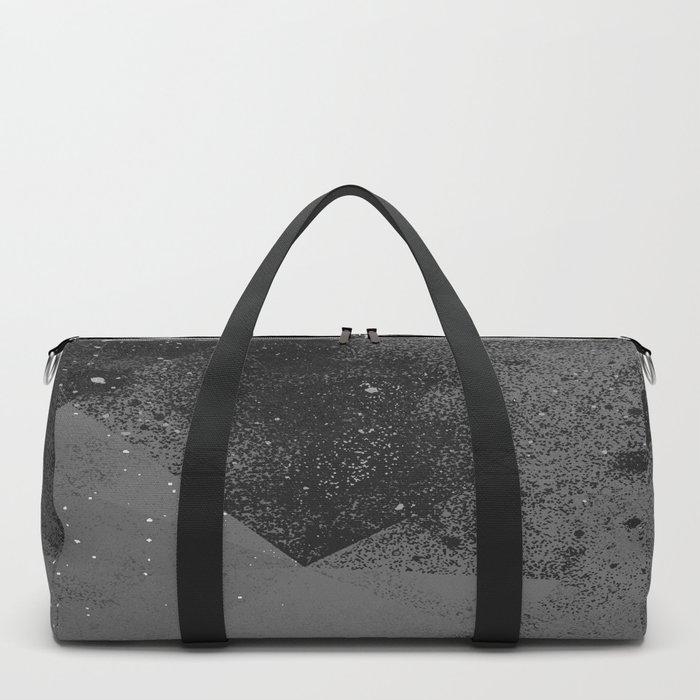 PREY FOR ME Duffle Bag
