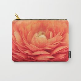 Soft Layers Carry-All Pouch