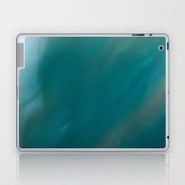 Flow III Laptop & iPad Skin