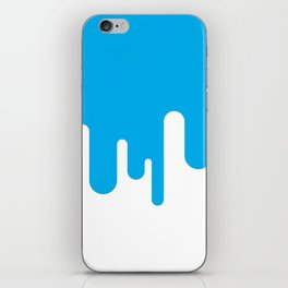 Drips iPhone Skin