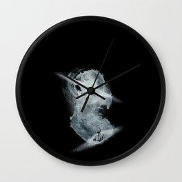 n.38 Wall Clock