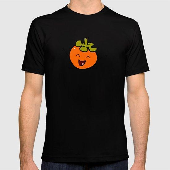 Persimmon T-shirt