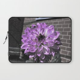 Muted Laptop Sleeve