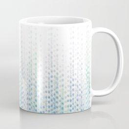 Jewel Rain Coffee Mug