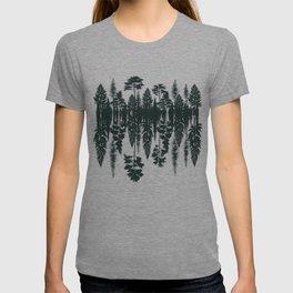 Arboles T-shirt