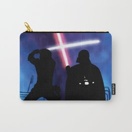 Bespin Carry-All Pouch