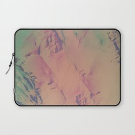 SUMMITS Laptop Sleeve