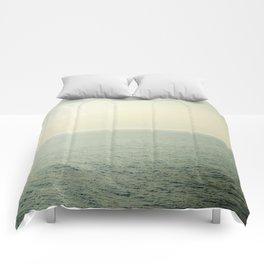 Emptiness  Comforters