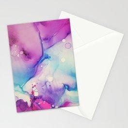 Grace Stationery Cards