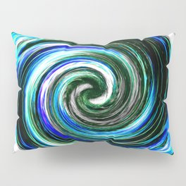 iDeal - Eye of the Storm 03 Pillow Sham
