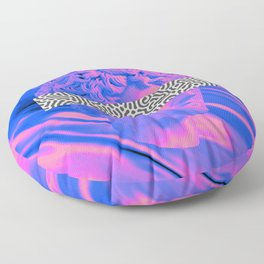 Sidiz Floor Pillow