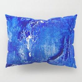 Ultramarine Pillow Sham