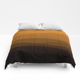 Wavers Comforters