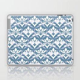 Interwoven XX Laptop & iPad Skin