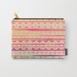 SURF TRIBAL II Carry-All Pouch