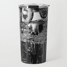 Draft beer Travel Mug