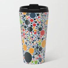 KONFET Travel Mug
