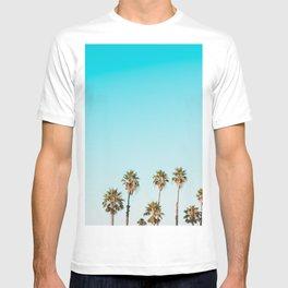 California Dreams T-shirt