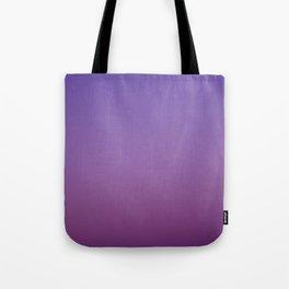 Gloaming Gradient II Tote Bag