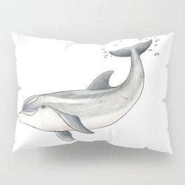 Dolphin Pillow Sham