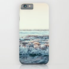 Pacific Ocean iPhone 6 Slim Case