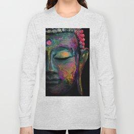Inner Flame Long Sleeve T-shirt