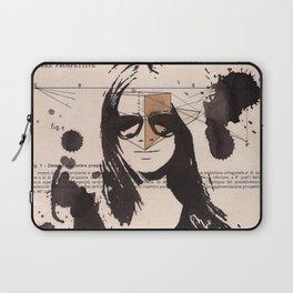 Andrea Laptop Sleeve