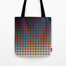 ElGreco Tote Bag